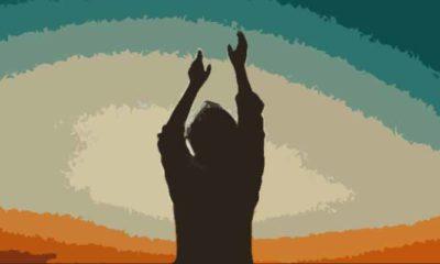 Cerita Sepertiga Malam sajak-sajak Sholehah Sa'baniati