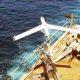 Terkait Hibah Drone dan Helikopter dari Amerika Serikat