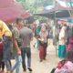 """Tradisi """"Uroe Peukan"""" Kampung Opak"""