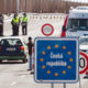 Uni Eropa tutup perbatasan selama 30 hari