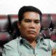Akmal Ibrahim Himbau Masyarakat Abdya Agar Berperilaku Hidup Sehat