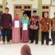 Kadinsos Sumenep apresiasi dua warga Saronggi Mundur dari PKH