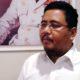 Lumbung pangan milik pmprov ancam kelangsungan hidup pedagang kecil di Jatim