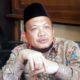 Data amburadul di LKPJ tahun 2019, kinerja Gubernur Jatim Khofifah Indar Parawansa dipertanyakan