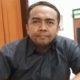 Komisi III DPRD Sumenep merekomendasi tambak udang Desa Badur di tutup