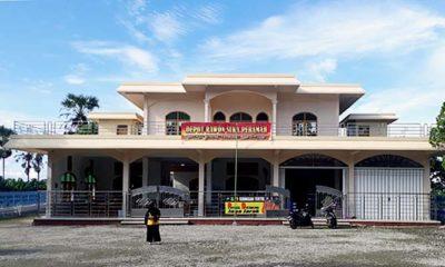 Berlibur ke Madura, ayo nikmati nasi rawon khas Sumenep