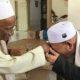 Mejelang Ramadhan Abu Kuta Krueng