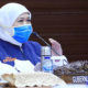Awal Mei 2020, Langgar Aturan PSBB Di Surabaya Raya Akan Ditindak Tegas