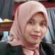 Sosok Srikandi Cantik Wakil Rakyat DPRK Pidie Jaya