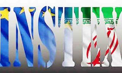 INSTEX Tembus Sanksi AS, Eropa Kirim Peralatan Medis Ke Iran
