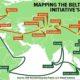 Geopolitik Indonesia dalam spektrum Jalur Sutra Baru Cina
