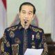 Langkah perlindungan sosial dan stimulus ekonomi