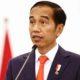 Presiden Minta Kerja Sama Pemda Mendata Jamaah Tabligh Yang Akan Pulang ke Indonesia