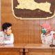 Rumah sakit rujukan genap 85 buah, fasilitas penanganan Covid-19 di Jatim bertambah