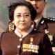 Perempuan dalam Politik: Peran Krusial Megawati dalam Perkembangan Politik Indonesia