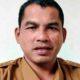 Keuchik Gampong bantayan tepati janji kampanye
