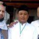 PCNU Nunukan ajak masyarakat berikan dukungan kepada pasien Covid-19 dan keluarganya