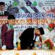 Mahasiswa UIN Ar-Raniry Banda Aceh adakan pelatihan peracikan Hand Sanitizer Herbal