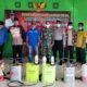 Inisiasi Bentuk Relawan Covid-19 Tingkat Desa, Inilah Upaya DPRD Jatim Tangkal Corona