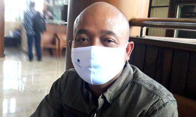Ijin PSBB Surabaya turun, pemerintah diminta tegas bubarkan kerumunan