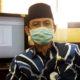 Waspada, bantuan masyarakat terdampak pandemi Covid-19 rawan dikorupsi