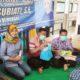 Masuk Reses, Ketua Fraksi Demokrat DPRD Jatim Gerojok Bantuan Untuk Masyarakat