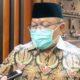 """Instruksikan kadernya baca """"Syiir Li Khomsatun"""" Cara PKB Jatim lawan pandemi Covid-19"""