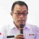 PMI dan DPRK Pidie Jaya Tidak Mengenal Hari Libur Dalam Misi Kemanusiaan.