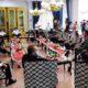 Tangani COVID-19, Forkopimda Malang Raya Minta Masyarakat Tak Panik