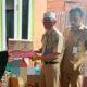 Pemkab Nunukan sambangi warga yang luput dalam pendataan penerima bantuan