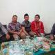 Dianggap Mencemarkan Nama Baik, Kades Aeng Tongtong Dilaporkan ke Polres Sumenep