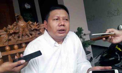 Dewan Jatim minta pekerja migran mudik dari negara terjangkit diperiksa