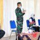 Kampung Cempluk di Kota Malang, diapresiasi Gubernur Jatim.Peninjauan Kampung Cempluk