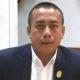 Andre Pratama dorong terbitnya perda perlindungan upah pekerja di Nunukan