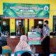 Jelang Hari Raya Idul Fitri 1441 H, Pemdes Rombasan Salurkan BLT DD Tahap Pertama