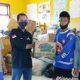 BPN Bener Meriah bantu meringankan korban banjir bandang.