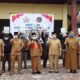 "BPN Bener Meriah sapa warga dengan menyerahkan sebanyak 223 sertifikat kepada masyarakat di Kampung Panji Mulia II Kecamatan Bukit sebagai bagian dari program ""BPN Sapa Warga""."