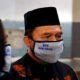 Harga solar tak kunjung turun, Bambang Haryo sebut menzalimi rakyat.