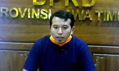 Risma ngamuk dibela PDIP, Legislator Golkar: Bu Risma Milik Warga Surabaya, Bukan PDIP.