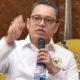 Deddy Sitorus: penyaluran bantuan akan tepat sasaran jika masyarakat bawah dilibatkan dalam pendataan