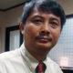 Ancaman pembunuhan terhadap panitia penyelenggara diskusi dan anggota keluarga mereka telah menjadi berita buruk bagi kehidupan akal sehat di bumi Nusanatara