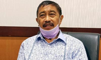 Sukses putus pandemi Covid-19, Dewan Jatim minta Pemda di Jatim studi banding ke Kota Tegal.