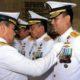 Hadapi ancaman nirmiliter, pimpinan TNI wajib miliki kemampuan intelektual tinggi.