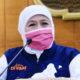 Efek Pandemi Covid-19, 555 perusahaan di Jatim rumahkan pekerjanya