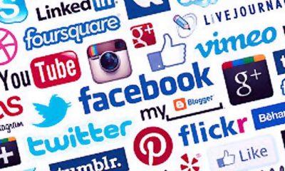 Semangat Menulis di Media Sosial