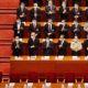 Niat Beijing terlibat langsung dalam keamanan di Hongkong