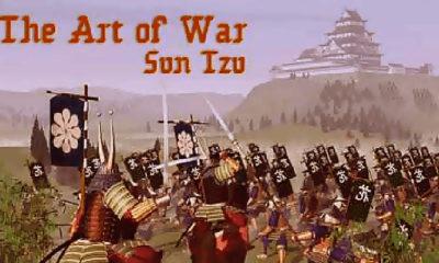 Agenda Cina di balik serangan Viruscina-19