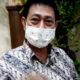 Tak pernah beri bantuan masyarakat, Pemkot Surabaya disebut tak serius putus pandemic Covid-19.