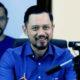 Kader Demokrat, AHY apresiasi Wali Kota Tegal sukses putus pandemi Covid-19.