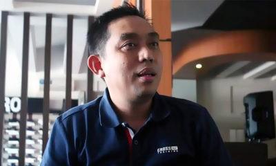 Hairul Anwar sebut dukungan terhadap Fauzi-Eva tak sesuai Rapat Pleno di DPD PAN Sumenep.